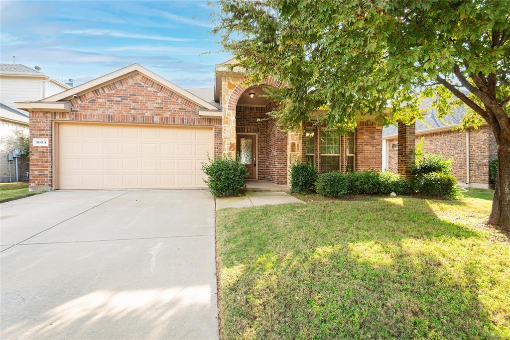1024 Lake Hollow  Drive, Little Elm, Texas 75068 - Acquisto Real Estate best frisco realtor Amy Gasperini 1031 exchange expert