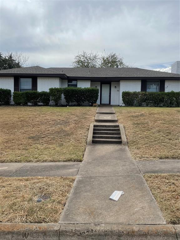 416 Ripplewood  Drive, DeSoto, Texas 75115 - Acquisto Real Estate best frisco realtor Amy Gasperini 1031 exchange expert