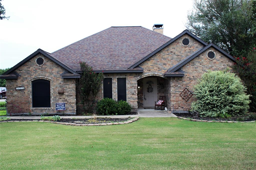 1201 Oaklawn  Drive, Talty, Texas 75160 - Acquisto Real Estate best frisco realtor Amy Gasperini 1031 exchange expert