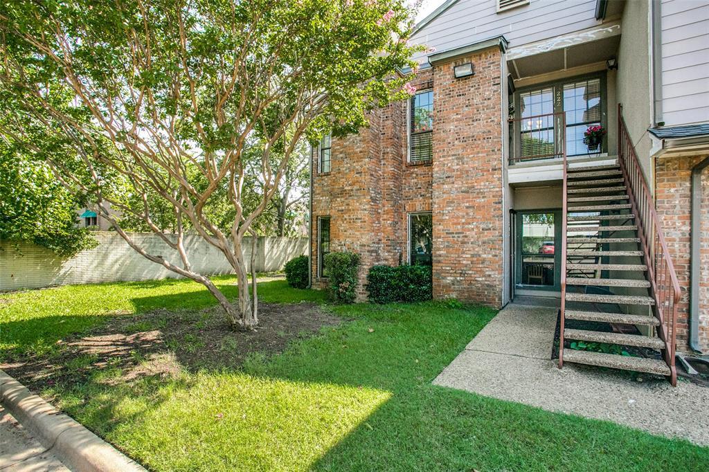 3101 Townbluff  Drive, Plano, Texas 75093 - Acquisto Real Estate best frisco realtor Amy Gasperini 1031 exchange expert