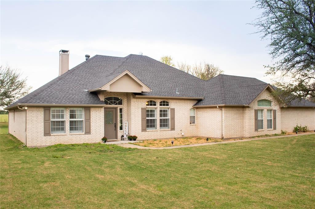 1627 County Road 318  Glen Rose, Texas 76043 - Acquisto Real Estate best frisco realtor Amy Gasperini 1031 exchange expert