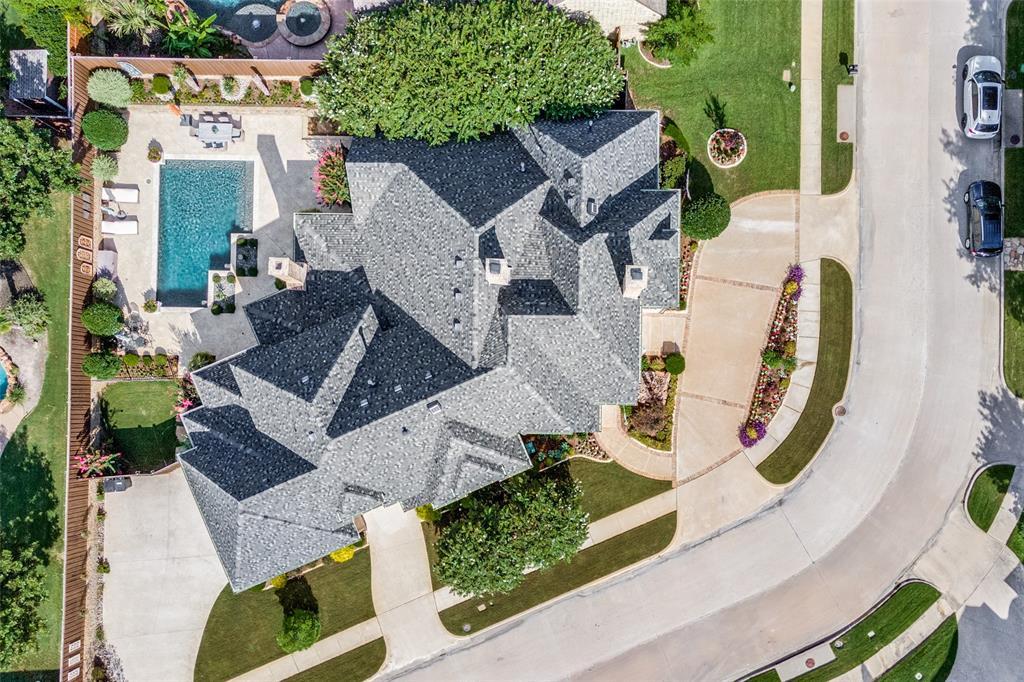 484 Hidden Valley  Lane, Coppell, Texas 75019 - Acquisto Real Estate best frisco realtor Amy Gasperini 1031 exchange expert