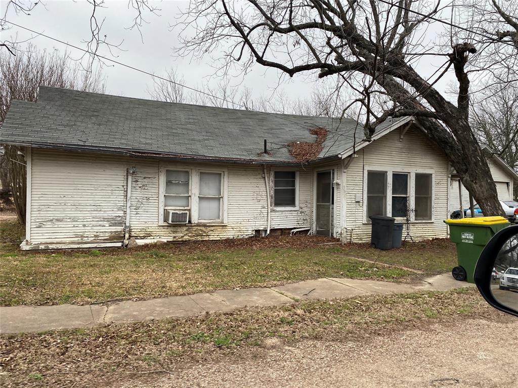 507 4th  Street, Grandview, Texas 76050 - Acquisto Real Estate best frisco realtor Amy Gasperini 1031 exchange expert