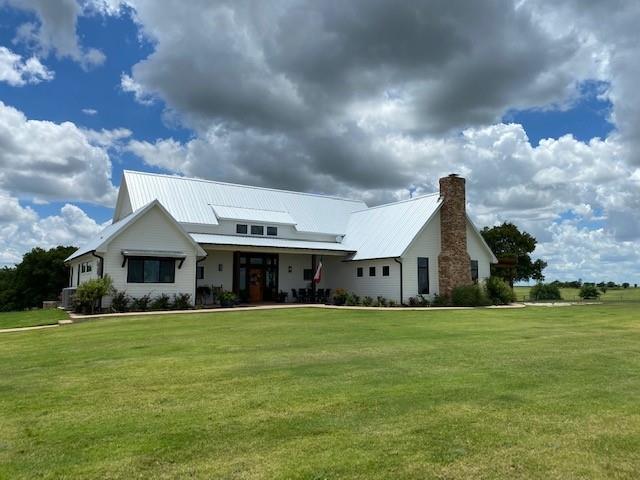 587 HCR 4439  Milford, Texas 76670 - Acquisto Real Estate best frisco realtor Amy Gasperini 1031 exchange expert