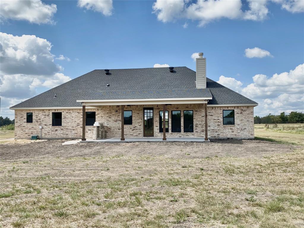 701 CR 3203  Cumby, Texas 75433 - Acquisto Real Estate best frisco realtor Amy Gasperini 1031 exchange expert