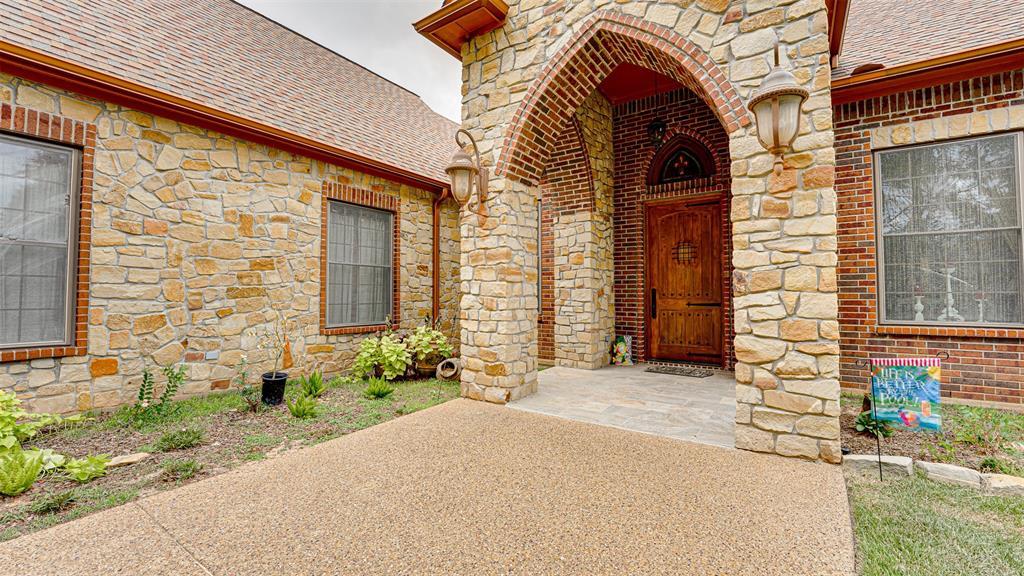 304 County Road 2311  Mineola, Texas 75773 - Acquisto Real Estate best frisco realtor Amy Gasperini 1031 exchange expert