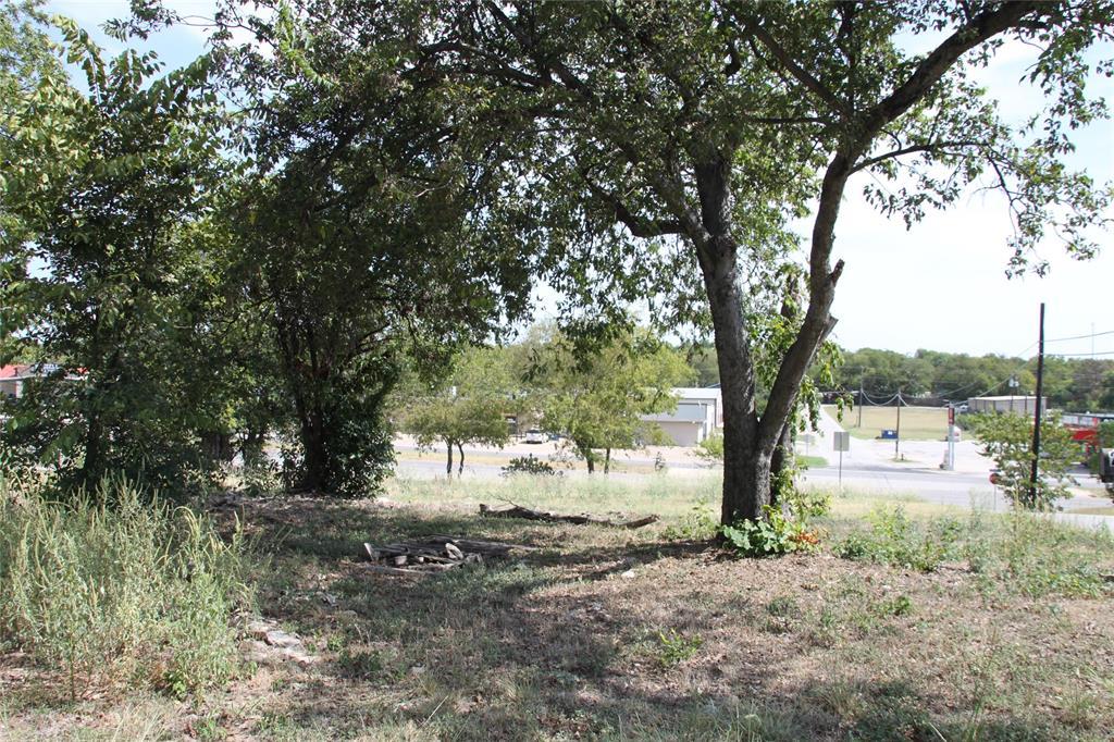 2605 Norfleet  Street, Sansom Park, Texas 76114 - Acquisto Real Estate best frisco realtor Amy Gasperini 1031 exchange expert
