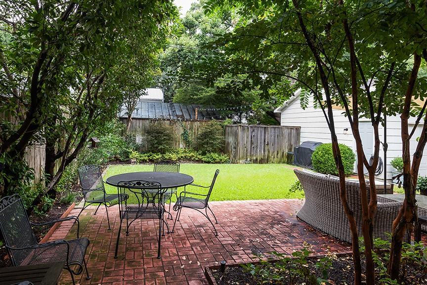 4615 Fairfax  Avenue, Highland Park, Texas 75209 - Acquisto Real Estate best frisco realtor Amy Gasperini 1031 exchange expert