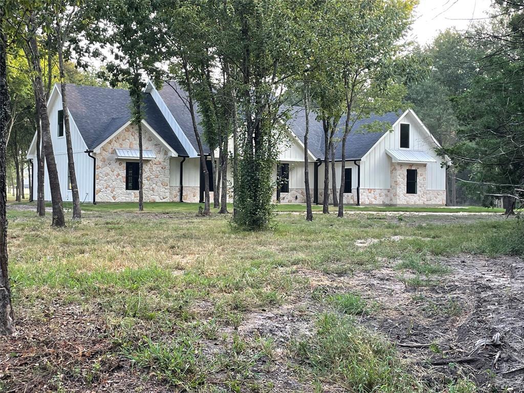 4610 C R 3133  Lone Oak, Texas 75453 - Acquisto Real Estate best frisco realtor Amy Gasperini 1031 exchange expert