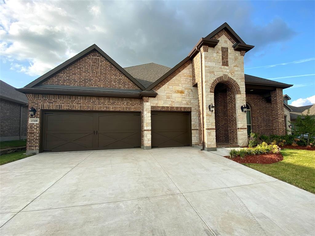 15108 Gladstone  Drive, Aledo, Texas 76008 - Acquisto Real Estate best frisco realtor Amy Gasperini 1031 exchange expert
