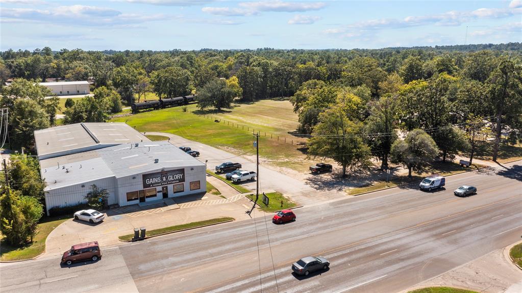 2109 Frank  Avenue, Lufkin, Texas 75904 - Acquisto Real Estate best frisco realtor Amy Gasperini 1031 exchange expert