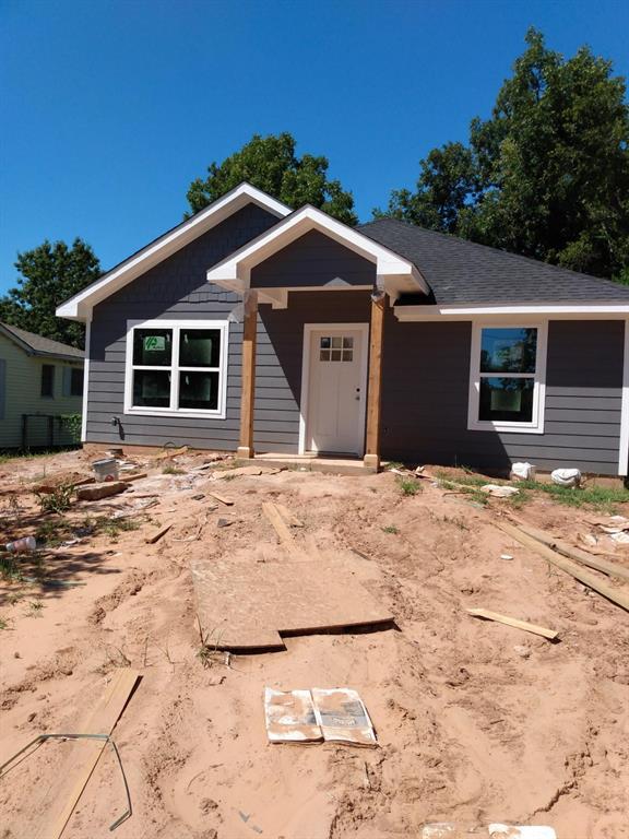 415 Woodard  Street, Denison, Texas 75021 - Acquisto Real Estate best frisco realtor Amy Gasperini 1031 exchange expert
