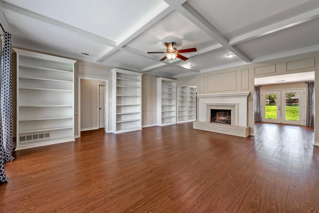 321 Waketon  Road, Double Oak, Texas 75077 - Acquisto Real Estate best frisco realtor Amy Gasperini 1031 exchange expert