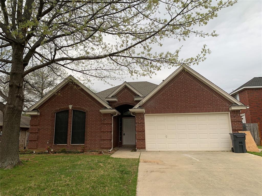 1822 Meadow Crest  Drive, Grapevine, Texas 76051 - Acquisto Real Estate best frisco realtor Amy Gasperini 1031 exchange expert