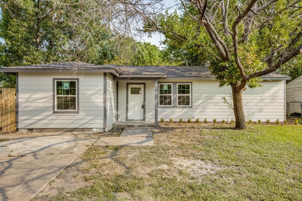 6811 Hodde  Street, Dallas, Texas 75217 - Acquisto Real Estate best frisco realtor Amy Gasperini 1031 exchange expert
