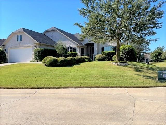 11705 Oakbrook  Court, Denton, Texas 76207 - Acquisto Real Estate best frisco realtor Amy Gasperini 1031 exchange expert