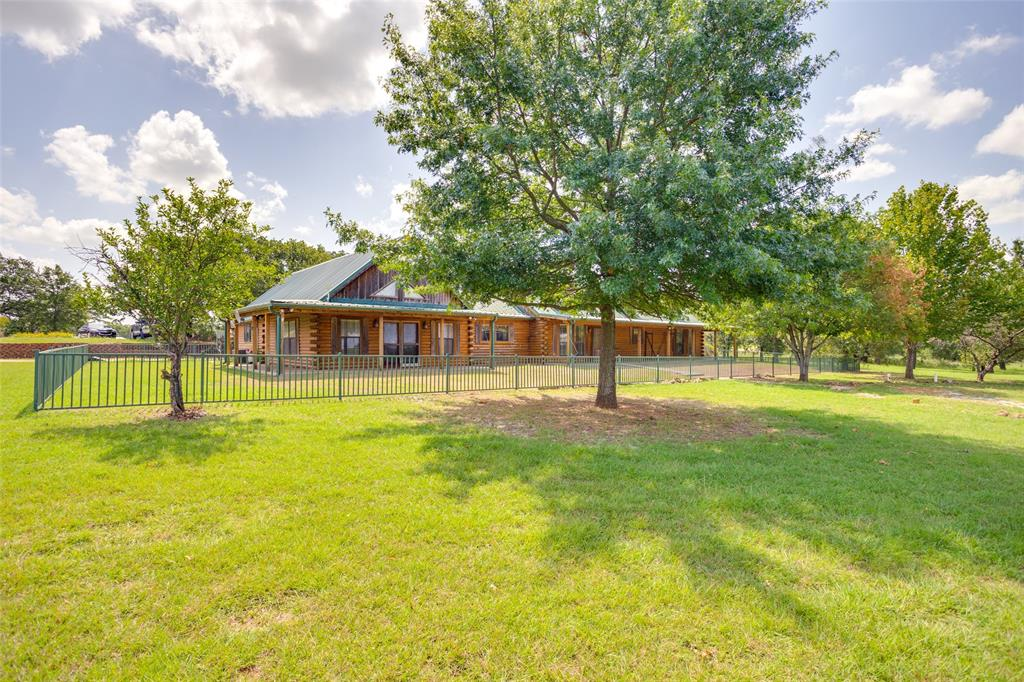 1153 Beach  Road, Bowie, Texas 76230 - Acquisto Real Estate best frisco realtor Amy Gasperini 1031 exchange expert