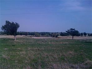 TBD Gunter  Road, Whitesboro, Texas 76273 - Acquisto Real Estate best frisco realtor Amy Gasperini 1031 exchange expert