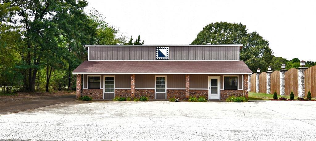 175 Spur 3007  Spur, Scroggins, Texas 75480 - Acquisto Real Estate best frisco realtor Amy Gasperini 1031 exchange expert