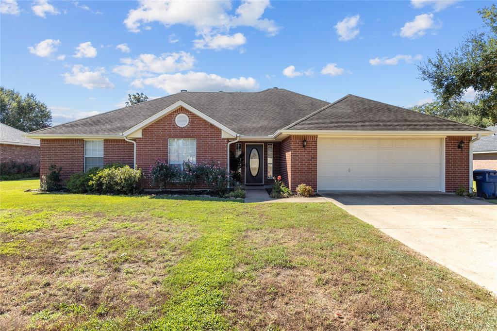 235 Sandalwood  Lufkin, Texas 75904 - Acquisto Real Estate best frisco realtor Amy Gasperini 1031 exchange expert