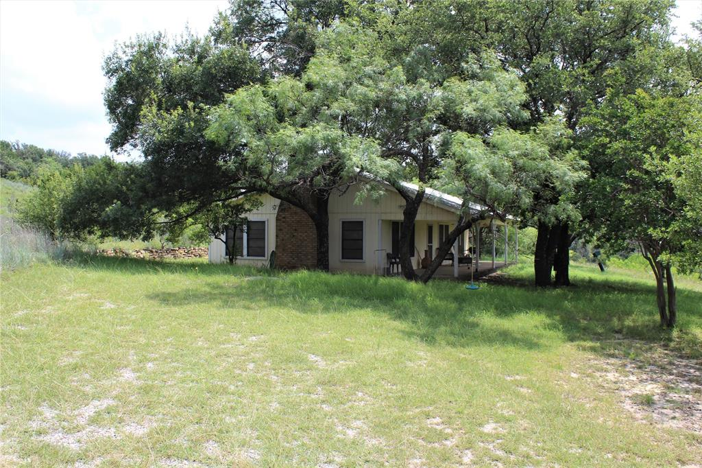 2549 County Road 124  Huckabay, Texas 76401 - Acquisto Real Estate best frisco realtor Amy Gasperini 1031 exchange expert