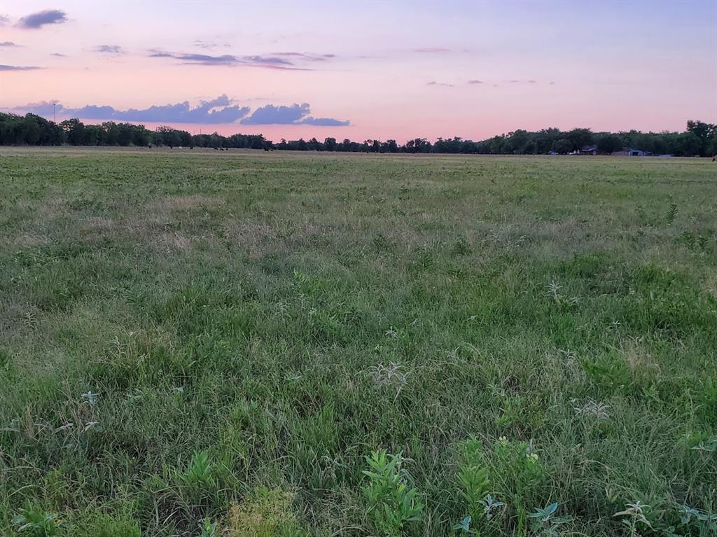 TBD County Road 3203  Cumby, Texas 75433 - Acquisto Real Estate best frisco realtor Amy Gasperini 1031 exchange expert