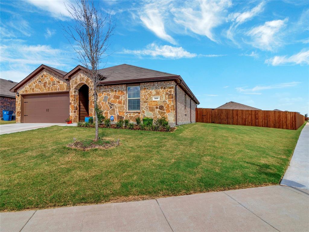 529 Silo  Circle, Josephine, Texas 75189 - Acquisto Real Estate best frisco realtor Amy Gasperini 1031 exchange expert