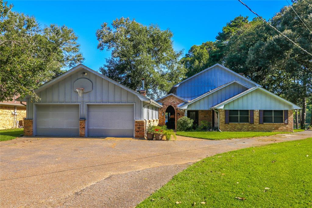16875 Cardinal  Lane, Troup, Texas 75789 - Acquisto Real Estate best frisco realtor Amy Gasperini 1031 exchange expert