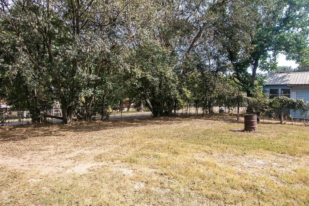 13228 ST HWY 198  Payne Springs, Texas 75156 - Acquisto Real Estate best frisco realtor Amy Gasperini 1031 exchange expert