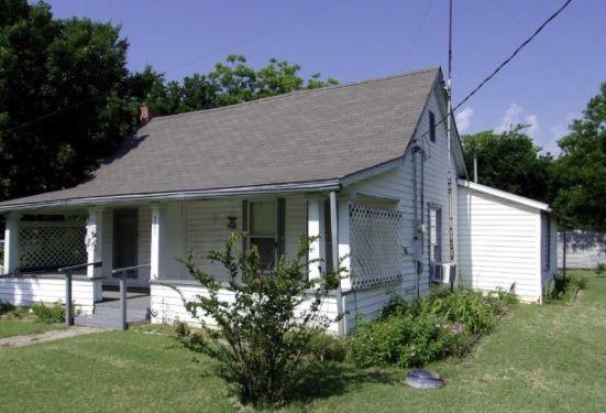 309 1st  Windom, Texas 75492 - Acquisto Real Estate best frisco realtor Amy Gasperini 1031 exchange expert