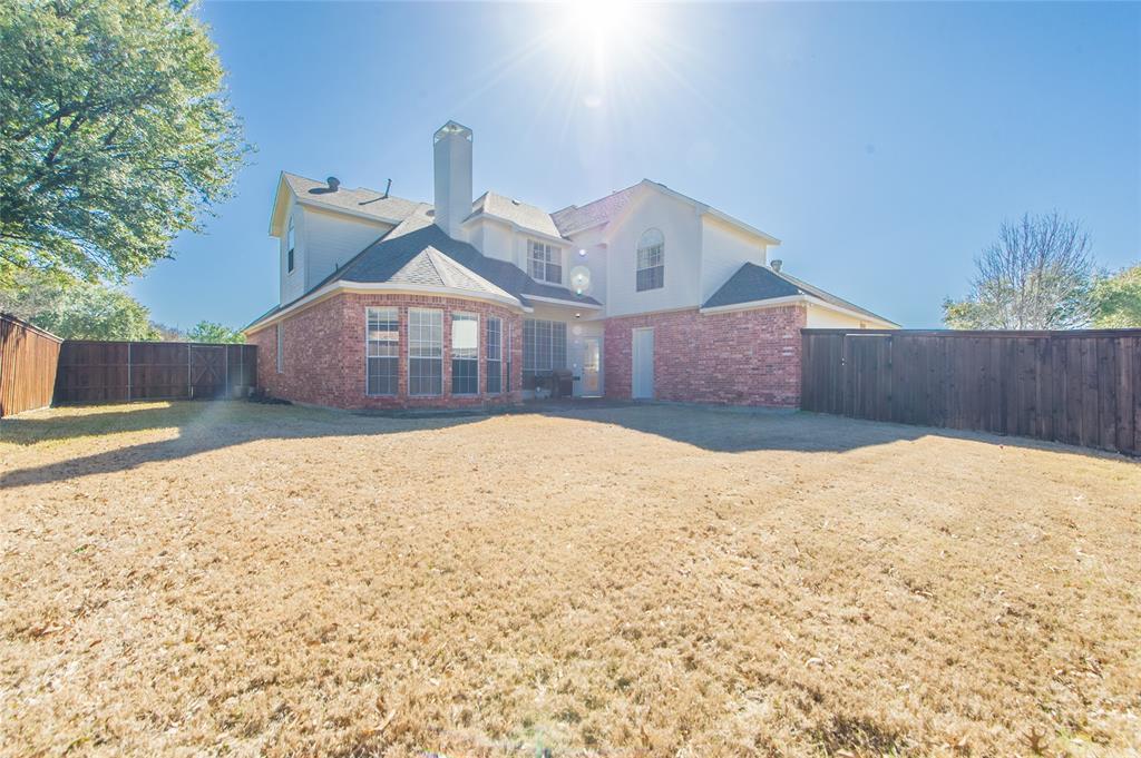 4553 Meadow Ridge  Drive, Plano, Texas 75093 - Acquisto Real Estate best frisco realtor Amy Gasperini 1031 exchange expert