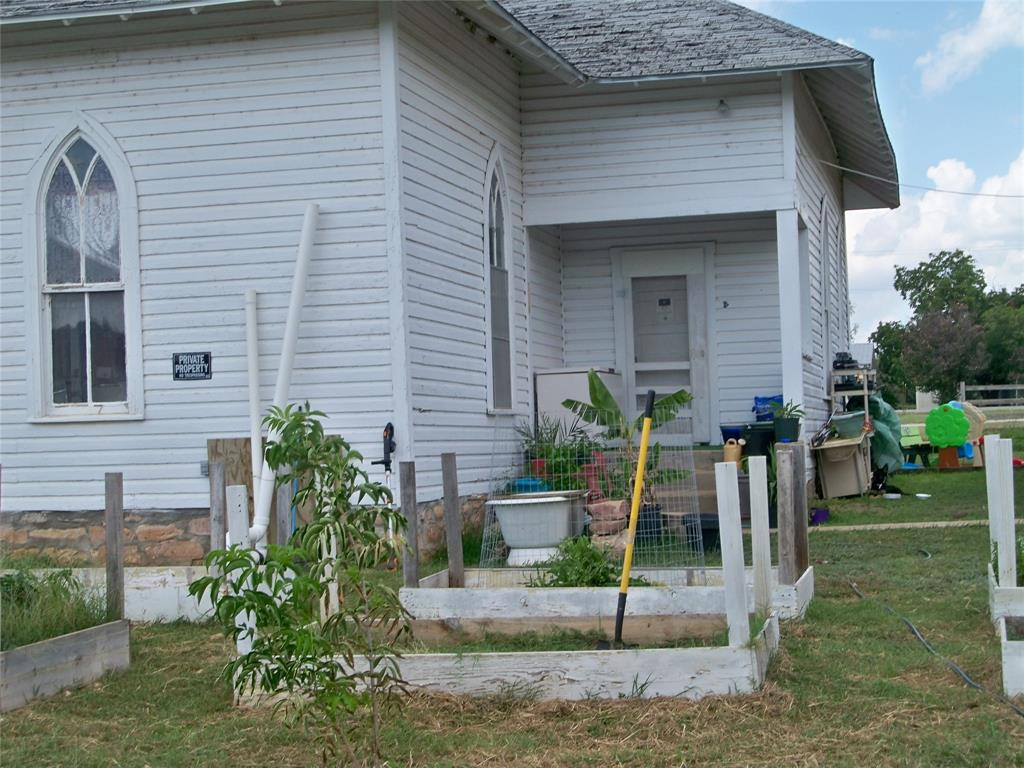538 Pearce  Valera, Texas 76884 - Acquisto Real Estate best frisco realtor Amy Gasperini 1031 exchange expert