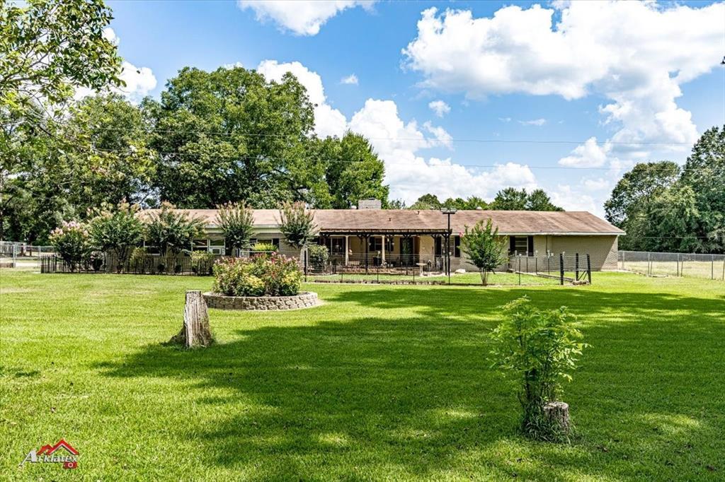 19281 FM 839  Reklaw, Texas 75784 - Acquisto Real Estate best frisco realtor Amy Gasperini 1031 exchange expert