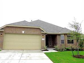 2413 Coolmist Creek  Drive, Little Elm, Texas 75068 - Acquisto Real Estate best frisco realtor Amy Gasperini 1031 exchange expert