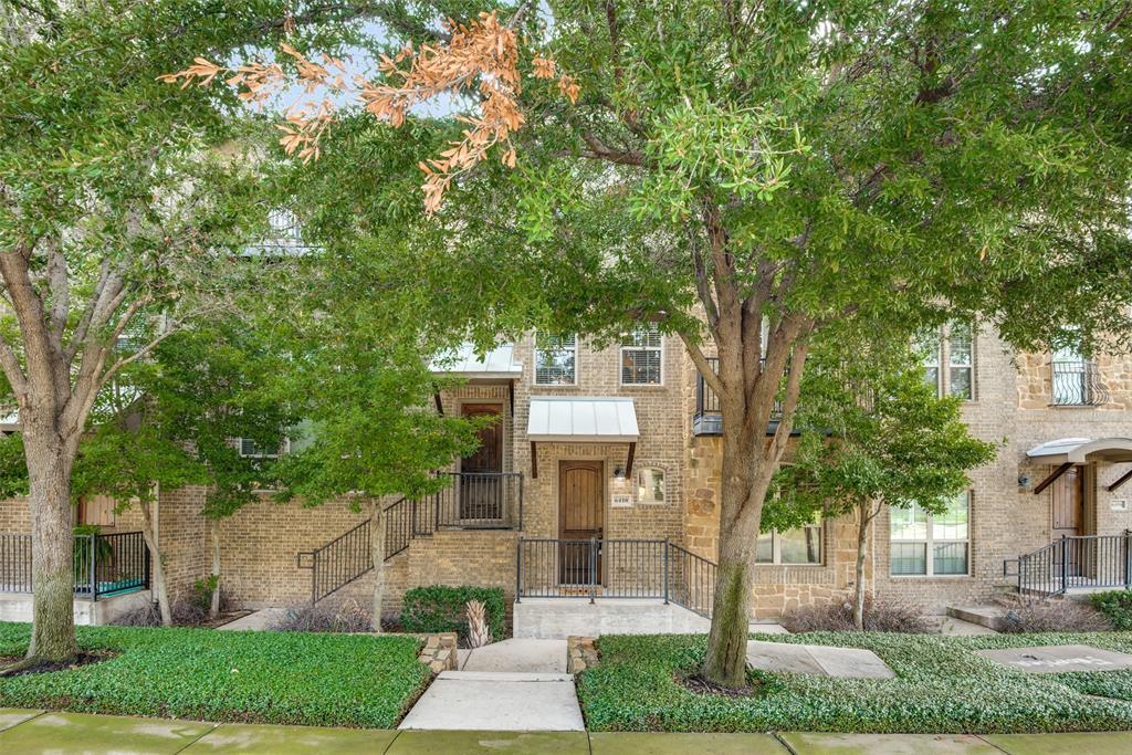 6410 Love  Drive, Irving, Texas 75039 - Acquisto Real Estate best frisco realtor Amy Gasperini 1031 exchange expert