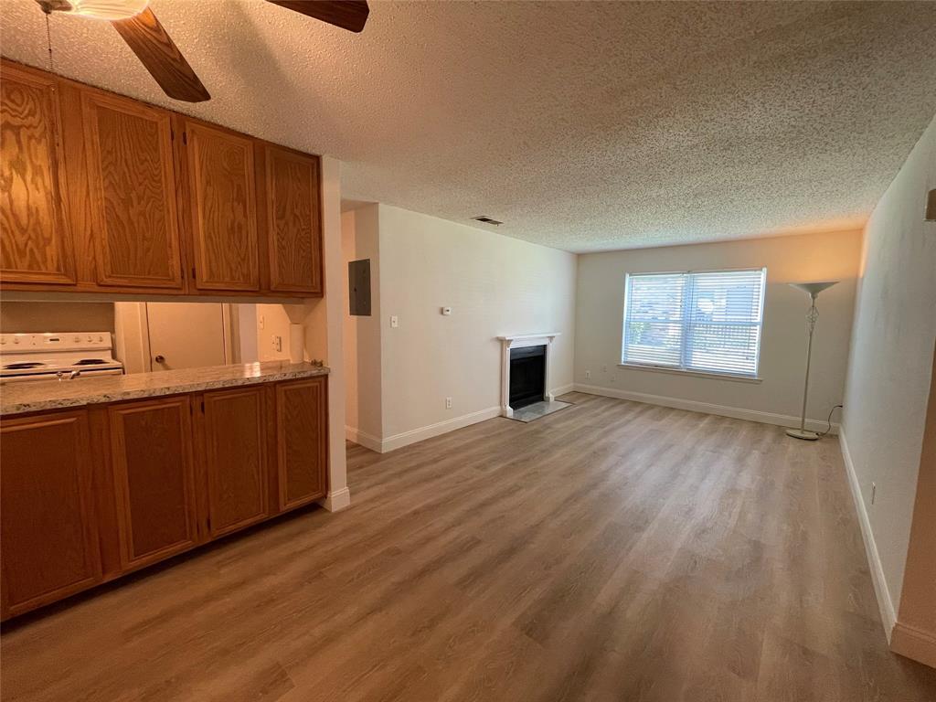 2200 Trinity Mills  Road, Carrollton, Texas 75006 - Acquisto Real Estate best frisco realtor Amy Gasperini 1031 exchange expert