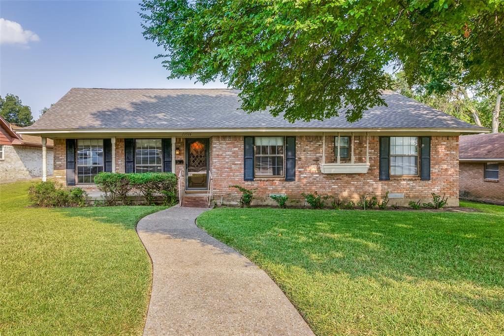 13516 Tom Field Rd  Farmers Branch, Texas 75234 - Acquisto Real Estate best frisco realtor Amy Gasperini 1031 exchange expert