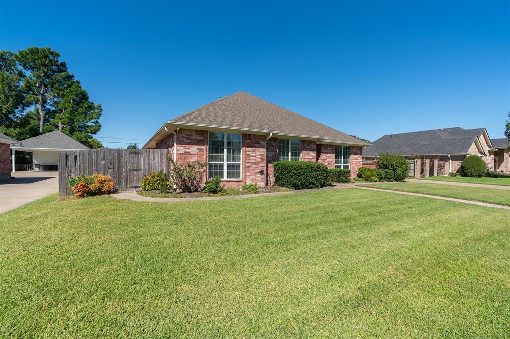 1515 Craig Ridge  Road, Sulphur Springs, Texas 75482 - Acquisto Real Estate best frisco realtor Amy Gasperini 1031 exchange expert