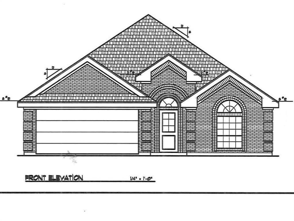 103 Yankee  Circle, Gun Barrel City, Texas 75156 - Acquisto Real Estate best frisco realtor Amy Gasperini 1031 exchange expert