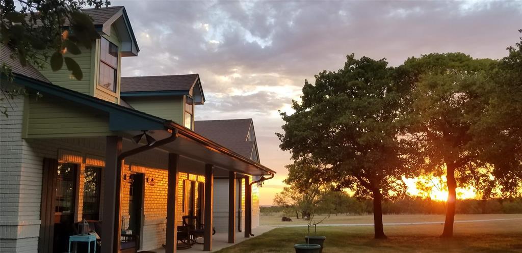 1100 Perkins  Road, Poolville, Texas 76487 - Acquisto Real Estate best frisco realtor Amy Gasperini 1031 exchange expert