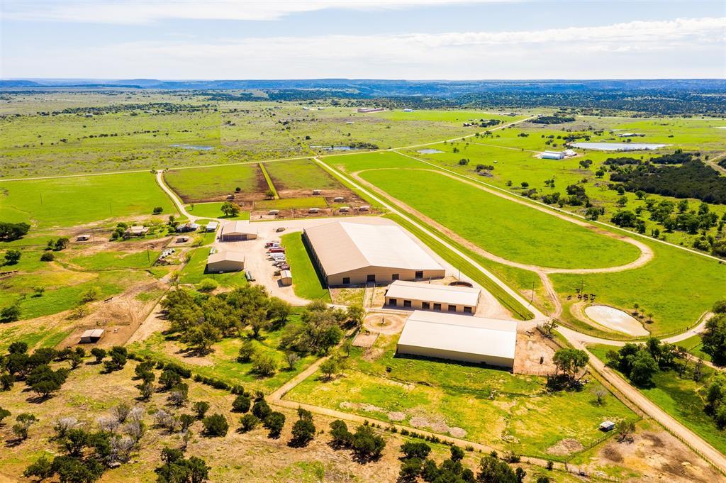 351 Hells Gate  Drive, Strawn, Texas 76475 - Acquisto Real Estate best frisco realtor Amy Gasperini 1031 exchange expert