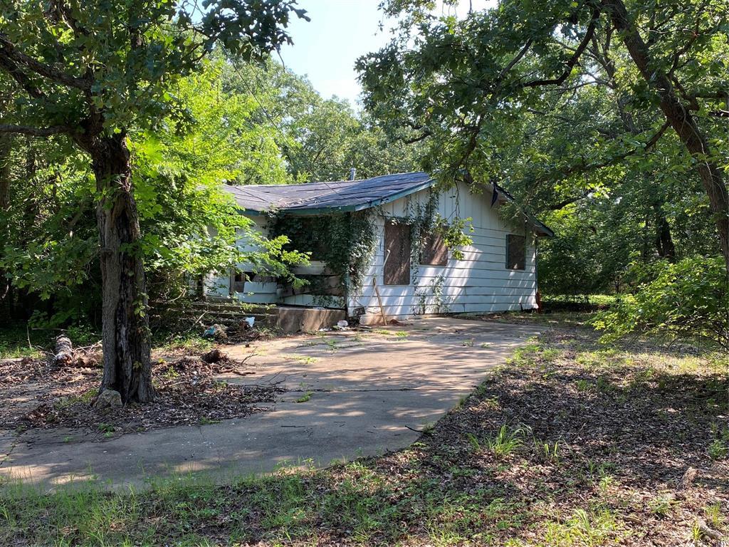 5010 Buena  Malakoff, Texas 75148 - Acquisto Real Estate best frisco realtor Amy Gasperini 1031 exchange expert