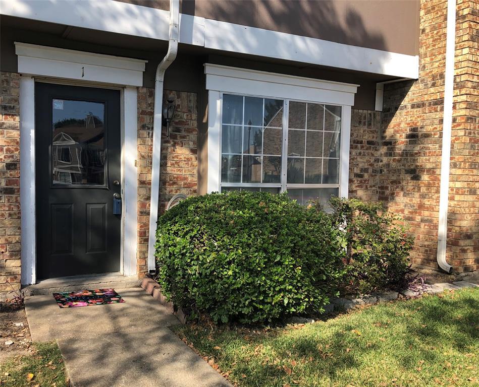 717 Lee  Street, Mesquite, Texas 75149 - Acquisto Real Estate best frisco realtor Amy Gasperini 1031 exchange expert