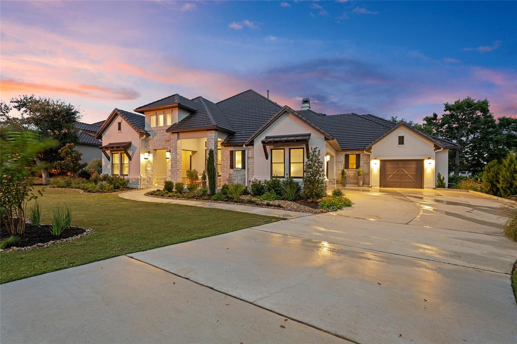 102 Star Thistle  Trail, Georgetown, Texas 78628 - Acquisto Real Estate best frisco realtor Amy Gasperini 1031 exchange expert