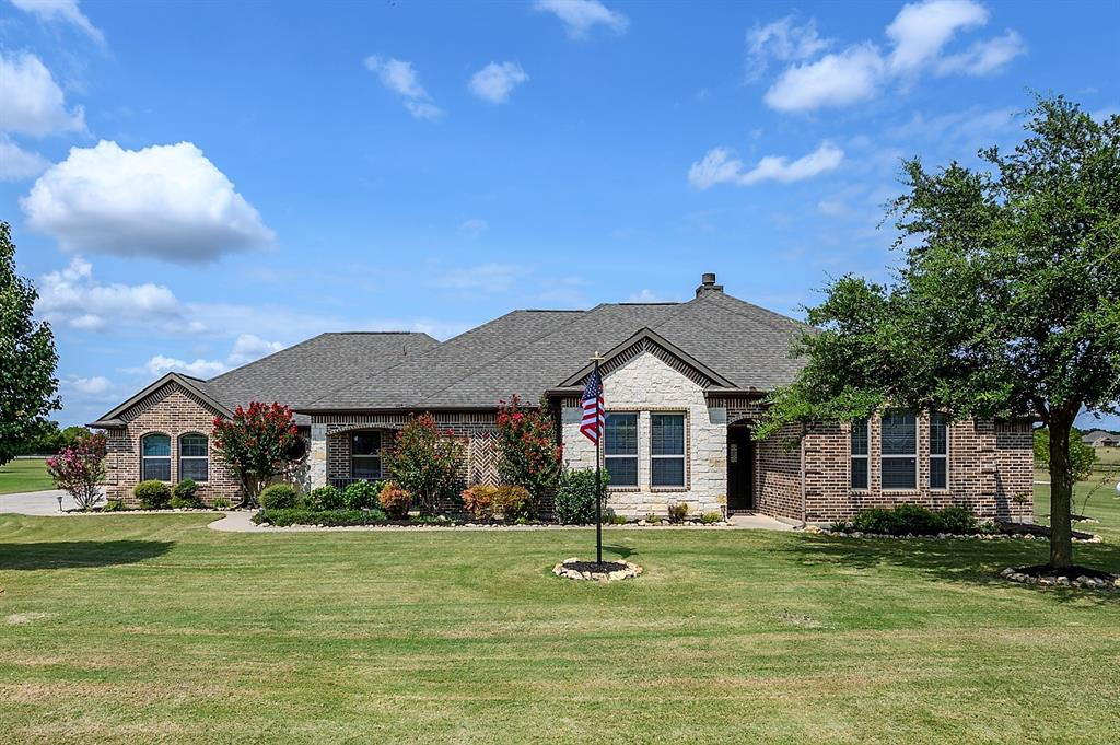 9630 Austin  Drive, Dish, Texas 76247 - Acquisto Real Estate best frisco realtor Amy Gasperini 1031 exchange expert