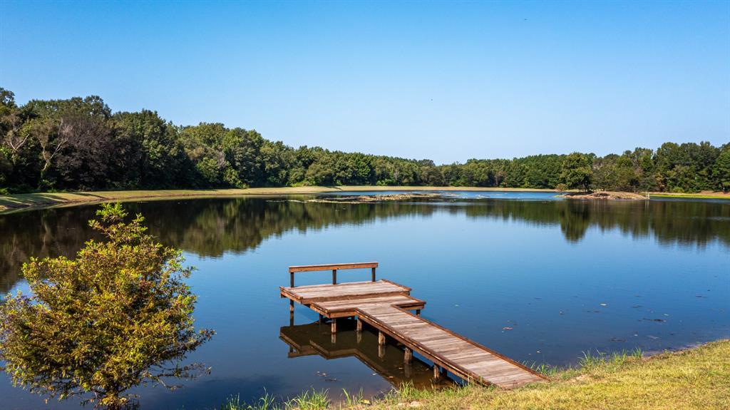 7800 Fox  Road, Gilmer, Texas 75644 - Acquisto Real Estate best frisco realtor Amy Gasperini 1031 exchange expert