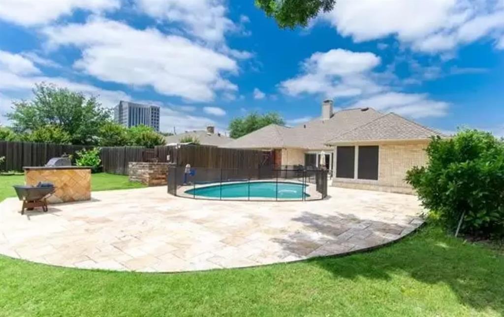 17238 Marianne  Circle, Dallas, Texas 75252 - Acquisto Real Estate best frisco realtor Amy Gasperini 1031 exchange expert