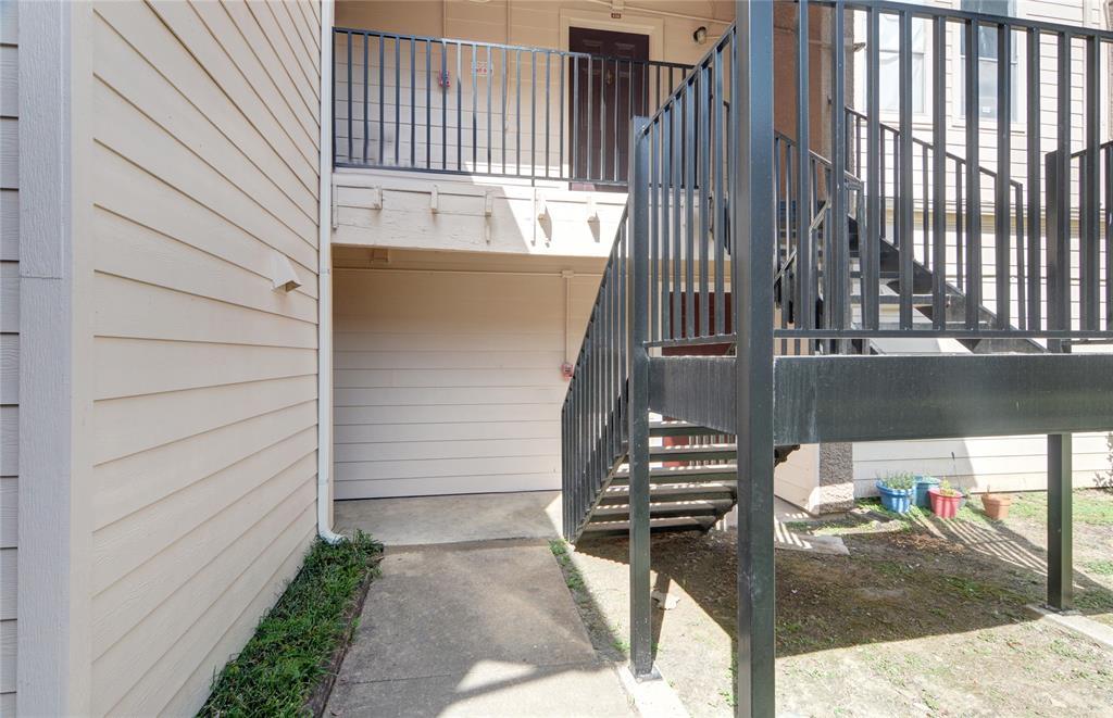5506 Boca Raton  Boulevard, Fort Worth, Texas 76112 - Acquisto Real Estate best frisco realtor Amy Gasperini 1031 exchange expert