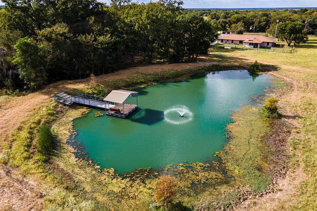 402 County Road 3110  Corsicana, Texas 75109 - Acquisto Real Estate best frisco realtor Amy Gasperini 1031 exchange expert