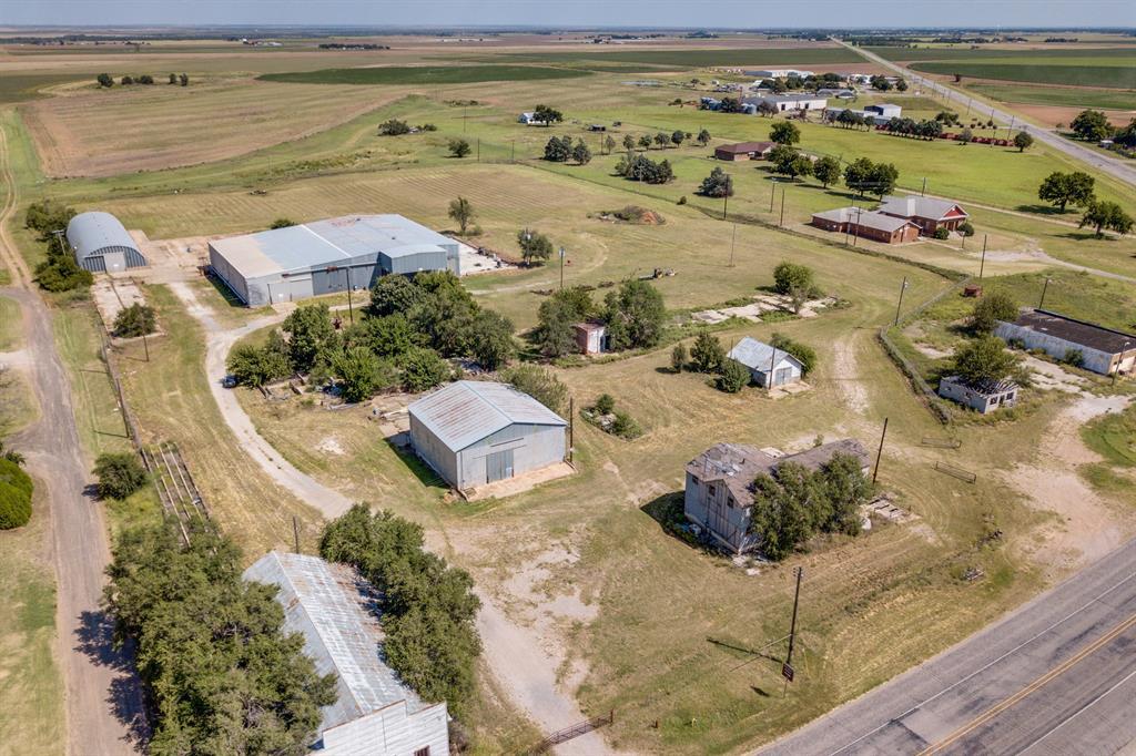 12150 US Highway 70  Vernon, Texas 76384 - Acquisto Real Estate best frisco realtor Amy Gasperini 1031 exchange expert